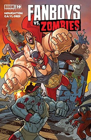 fanboys-vs-zombies-19