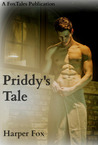 Priddy's Tale