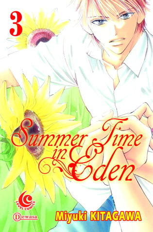 LC: Summer Time in Eden vol. 03 Download Epub Now