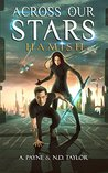 Hamish (Across our Stars #2)