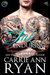 Ink Enduring by Carrie Ann Ryan