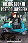 The Big Book of Post-Collapse Fun