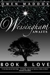 Love (Wessingham Awaits #8)
