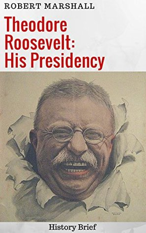 a discussion of the representation of theodores roosevelts policy Orrin a biography of orrin hatch an american senator kill a mockingbird a novel by harper lee lincoln a discussion of the representation of theodores.