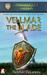 Vellmar the Blade by Fletcher DeLancey