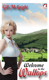 Welcome to the Wallops (The Wallops, #1)