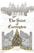 The Saint of Carrington
