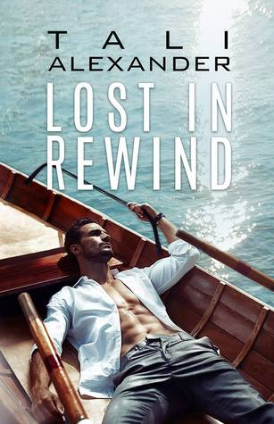 Lost in Rewind (Audio Fools, #3)
