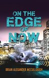 Fulcrum (On the Edge of Now, #4)