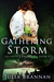 The Gathering Storm by Julia Brannan