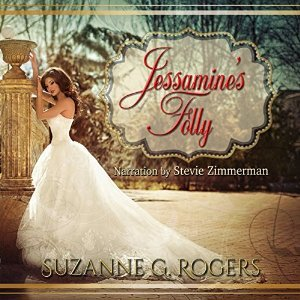 Jessamines folly by sg rogers fandeluxe Epub