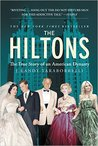 The Hiltons: The ...