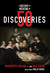 A History of Medicine in 50 Discoveries