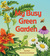 My Busy Green Garden by Terry Pierce