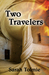 Two Travelers