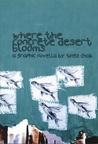Where The Concrete Desert Blooms