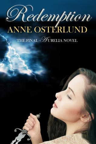 Anne Osterlund Academy 7 Pdf