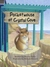 Pocketmouse at Crystal Cove by Marian Parks