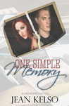 One Simple Memory (Memories#1)