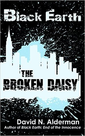 Ebook The Broken Daisy by David N. Alderman DOC!