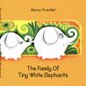 The Family of Tiny White Elephants