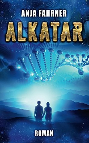 Alkatar