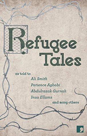 Refugee Tales