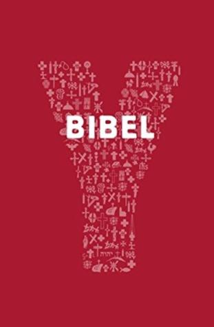 YOUCAT: Bibel