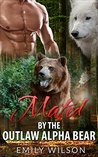 Romance: Mated By The Outlaw Alpha Bear