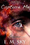 Capture Me (Connected, #2)