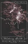 Wandering Spirits: Traveling Mary Shelley's Frankenstein