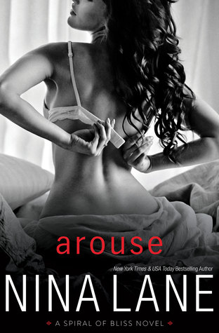 Arouse(Spiral of Bliss 1)