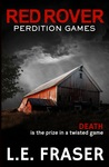 Download Red Rover (Perdition Games)