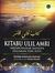 Kitabu Ulil Amri (Membongkar Rahasia Dalaman Diri Sufi) by Hamzah Fansuri