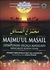 Majmu'ul Masail (Himpunan Segala Masalah) Mencakupi Rukun Islam by Syeikh 'Abdur Rauf 'Ali Al-Fansuri
