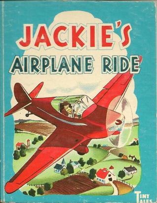 jackie-s-airplane-ride