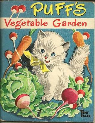 puffs-vegetable-garden