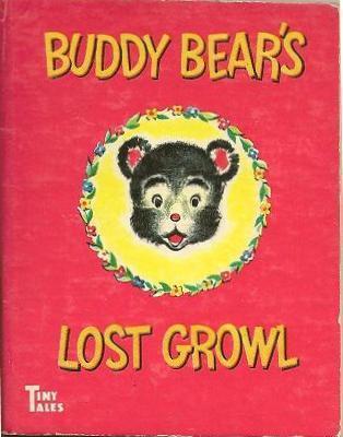 buddy-bear-s-lost-growl