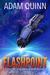 Flashpoint by Adam  Quinn