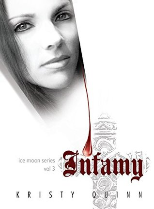 infamy-ice-moon-book-3