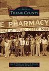 Telfair County (Images of America: Georgia)