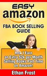 Easy Amazon FBA B...