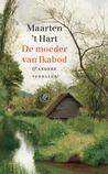 De moeder van Ikabod by Maarten 't Hart