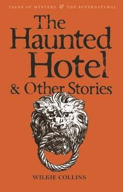 the-haunted-hotel-other-stories
