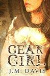 Gear Girl