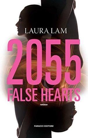 2055. False Hearts