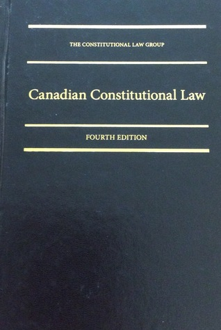canadian-constitutional-law