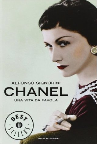 Chanel: Una vita da favola