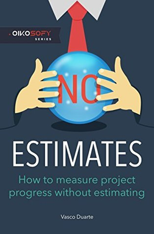 noestimates-how-to-measure-project-progress-without-estimating