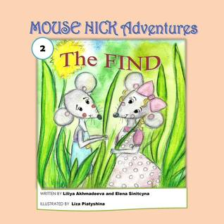 the-find-mouse-nick-adventures-2